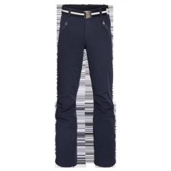 Pantalon de ski homme Larson