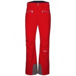 Pantalon de ski Truuli