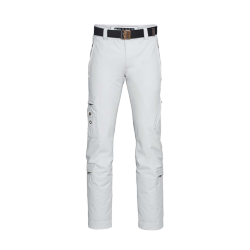 Pantalon de ski homme Brendan