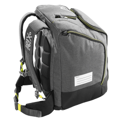 Sac à dos Rebels Racing 36L