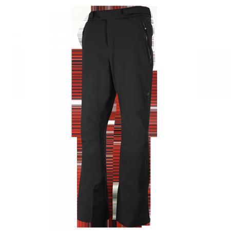 Pantalon de ski homme Sprint Dark