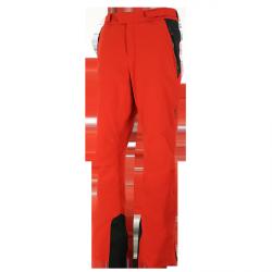 Pantalon de ski homme Sprint Master