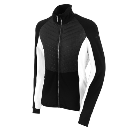 Feel women's softshell
