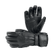 Mach ski gloves