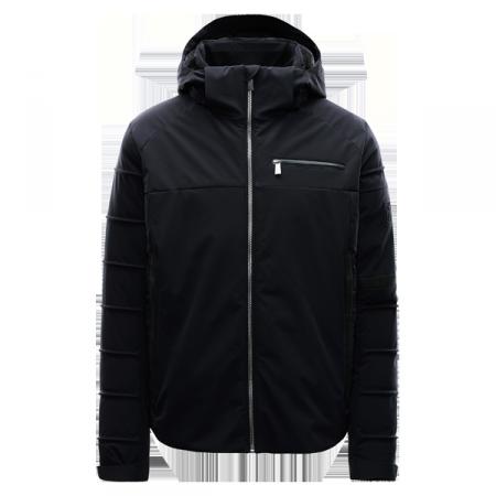 Montgomery men's ski jacket