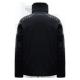 Bradley men's ski jacket