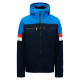 Luke men's ski jacket
