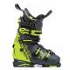 Vacuum Ranger 120 ski boots