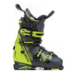 Chaussures de ski sur mesure Vacuum Ranger 120