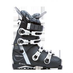Chaussures de ski sur mesure Vacuum My Hybrid 100+