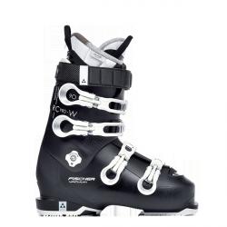 Chaussures de ski sur mesure Vacuum My RC Pro 90