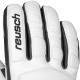 Master Pro men's ski gloves