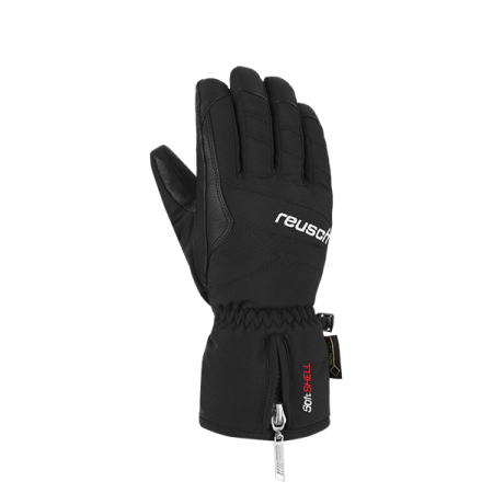 Cursion junior's ski gloves