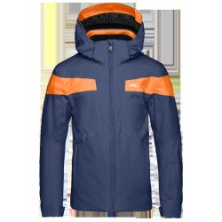 Veste de ski garçon Corbet