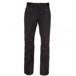 Pantalon de ski homme Regal