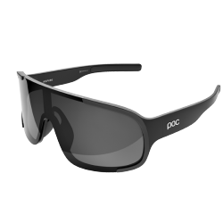Aspire Sunglasses