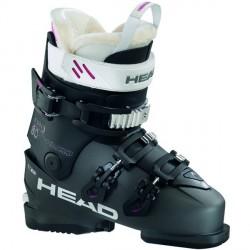 Chaussures de ski Cube3 80 W