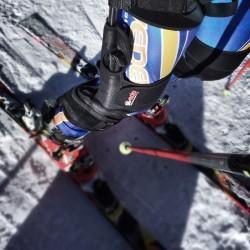 Ski Mojo !