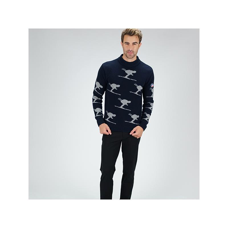 ... Schuss men s sweaters  Schuss men s sweaters 2470d980f