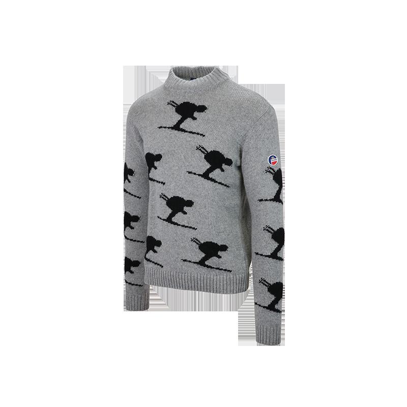 Schuss men s sweaters  Schuss men s sweaters ... 848bfc72f