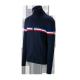 Wengen Fiz men's sweatshirt