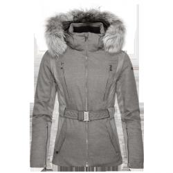 Naira women's ski jacket