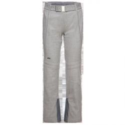 Pantalon de ski femme Naira