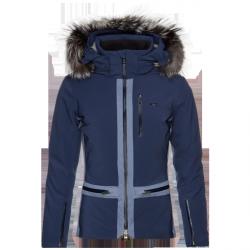 Nuna women's ski jacket