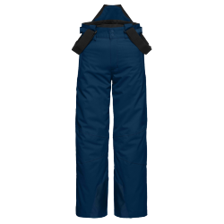 Pantalon de ski garçon Vector