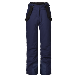 Pantalon de ski fille Silica