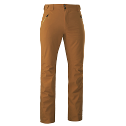 Pantalon de ski homme Epic