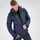 Lucky men's ski jacket