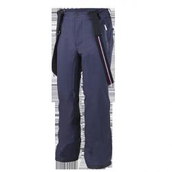 Pantalon de ski homme Benjamin