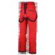 Benjamin men's ski pant