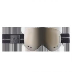 Masque de ski Pure polarisé & photochromique