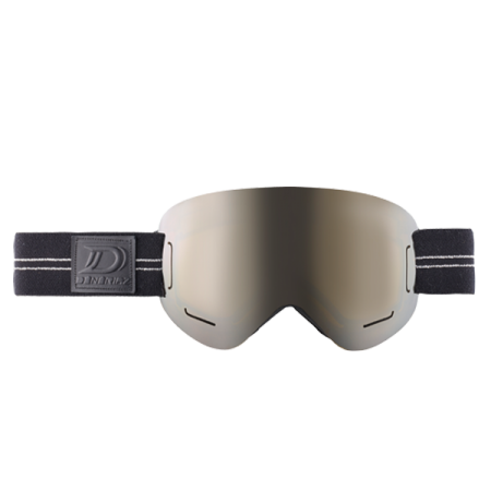 Pure polarized & photochromic ski goggles