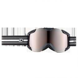 First polarized & photochromic ski goggles