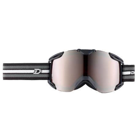 masque de ski first polaris photochromique d n riaz snow emotion. Black Bedroom Furniture Sets. Home Design Ideas