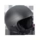Torino GTC ski helmet