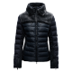 Rhea special & Fur women's ski jacket
