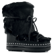Chaussures femme New Tignes