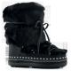 New Tignes women's boots