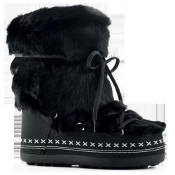 Chaussures femme New Tignes
