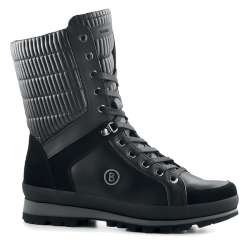 Chaussures femme St Anton L3M