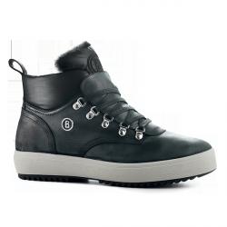 Anchorage men's boots