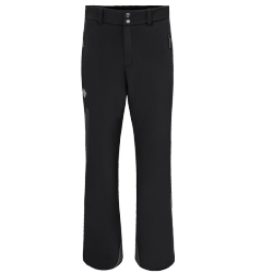 Pantalon de ski homme Rider