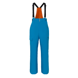 Pantalon de ski junior Piper