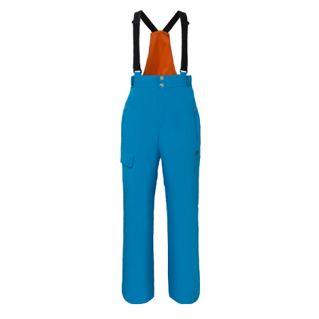 Piper junior ski pant