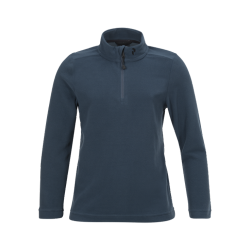 Sweatshirt LT Micro BS