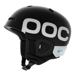 Casque de ski Auric Cut Backcountry